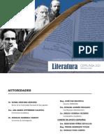 LITERATURA-1