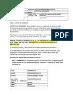 GUIA_4_CONTABILIDAD_-SEGUNDO_PERIODO
