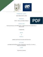 Actividad integradora- informe.docx