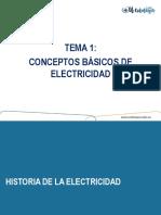 1 - Conceptos básicos de electricidad.pdf