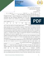 DE_M16_U3_S6_Formato remate de bienes