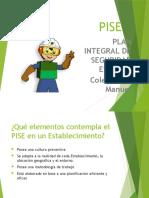 PISE.pptx