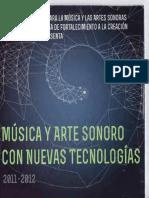 cmmas CD