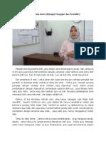 Peran Ganda Guru (Topik Penguatan Integritas) (1)