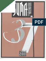 SUMA 37.pdf