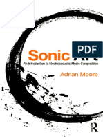 adran moore Sonic Art An Introduction to Electroacoustic Music Composition.pdf