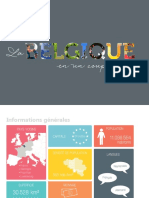 belgique french pdf