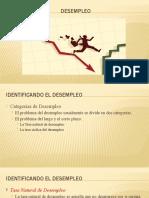 PPT. DEL DESEMPLEO.pptx