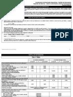 F90000-078 - Cartilla de Información Ahorros Conveniente y Transaccional