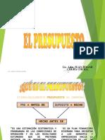MARCO TEORICO-PRESUPUESTO ENN PPT.pdf
