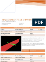 Formato RDI - E02_juanlobosB_ProyectoCentroCulturalLibertador.pptx