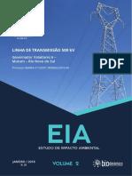 EIA Volume_2.pdf