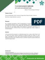 Informe Elaboración y aplicación de técnicas de recoleccion de Información.grupo..docx