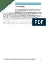 004_PDF2_EG7_MD_PD_novo_G20