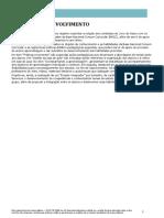 004_PDF2_EG8_MD_PD_novo_G20
