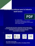 7.-Enzimas-microbianas-para-la-industria-textil-lanera-N.-Olivera