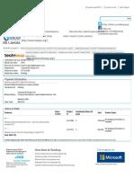 Historial de órdenes _ Programa de Tecnología para el Sector Social