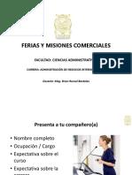 Sem 1. Marketing.pdf