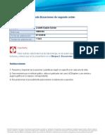 ecuaciones-de-Segundo-Orden.docx