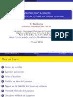 Slides4-snl-2019.pdf