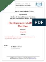 Etablissement d'AMDEC Machine - El Hayani Adil_479 (1)