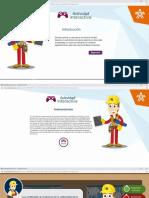 Actividad 3 evidencia 2- Actividad interactiva.pptx