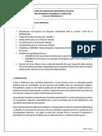 GFPI-F-019_Formato_Guia_de_Aprendizaje4