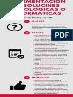 Recoleccion tecnologia 3.pdf