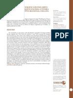 17133-Texto do artigo-47688-1-10-20170811.pdf