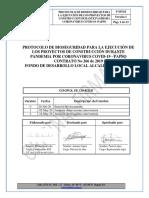 Protocolo Cto266 V3.pdf