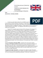 FAO- ROYAUME-UNI-PAPIER DE POSITION.docx