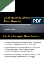 Clasificacion Thronthwaite.pdf