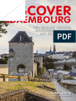 discover-luxembourg-en-