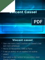 vincent cassel rebrust.pptx