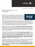 CIRCULAR_Rectorado_001-2020_EFRCC.pdf