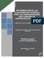 DETERMINACIÓN-DE-LAS-ECUACIONES-DE-EFICIENCIA-PARA-LAS-CONFIGURACIONES-MÁS-COMUNES-DE-SUPERFICIES-EXTENDIDAS