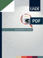 01 - Haciendo Foco.pdf