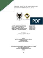 inv 720. 13.pdf
