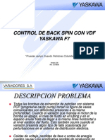 CONTROL BACK SPIN.pdf