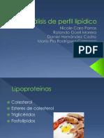 presentacion-de-analisis-de-perfil-lipidico.pdf