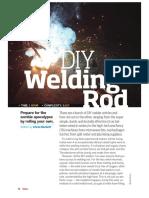hackett-diy-welding-rod-MAKE-magazine-article