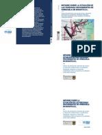 Informe Final Personeria-ACNUR 25 febrero actualizado (1).pdf