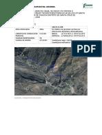 COTIZACION GMM012_2020_PRISMA_ASPERSION_HUANUCO