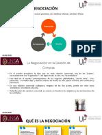 7 Negociación.pptx COMPLETO