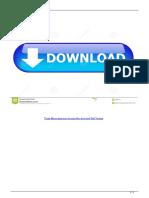 Trend-Micro-Antivirus-Security-PreActivated-full-version.pdf