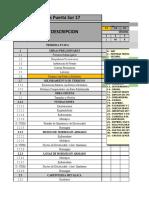 PROGRAMA RITMICO OPTIMISTA 02 - 01 - 2019.xlsx