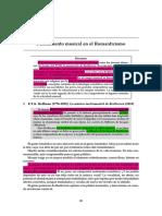 2-Pensamiento romántico FICHA DIDACTICA.pdf