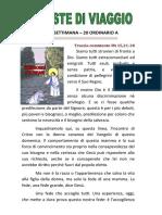 provviste_20_ordinario_a.doc