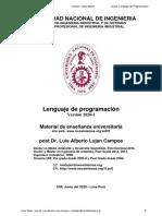 guia SI401 2020-I (1).pdf