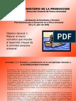 1.1_20.07.06_DGPA.ppt